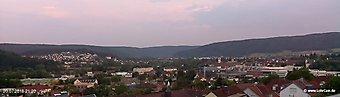 lohr-webcam-20-07-2018-21:20