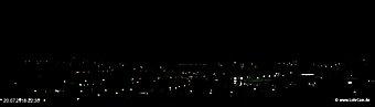 lohr-webcam-20-07-2018-22:30