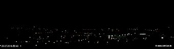 lohr-webcam-20-07-2018-22:40