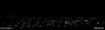 lohr-webcam-20-07-2018-22:50