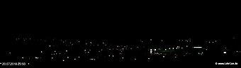 lohr-webcam-20-07-2018-23:50