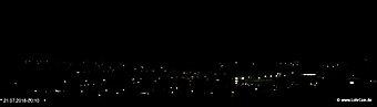 lohr-webcam-21-07-2018-00:10
