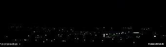 lohr-webcam-21-07-2018-00:20