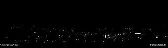 lohr-webcam-21-07-2018-01:00