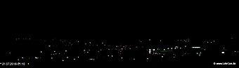 lohr-webcam-21-07-2018-01:10