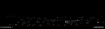 lohr-webcam-21-07-2018-01:40