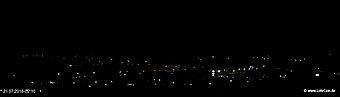 lohr-webcam-21-07-2018-02:10