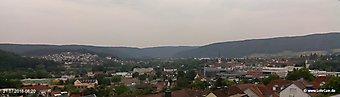 lohr-webcam-21-07-2018-08:20