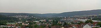 lohr-webcam-21-07-2018-09:50