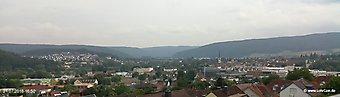 lohr-webcam-21-07-2018-16:50