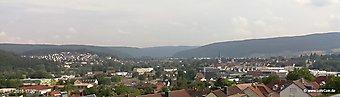 lohr-webcam-21-07-2018-17:30