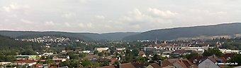 lohr-webcam-21-07-2018-18:00