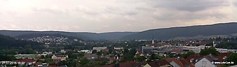 lohr-webcam-21-07-2018-18:30
