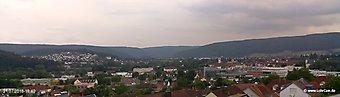 lohr-webcam-21-07-2018-18:40
