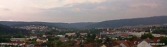 lohr-webcam-21-07-2018-19:20