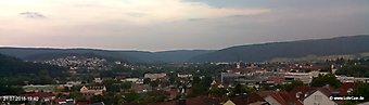 lohr-webcam-21-07-2018-19:40