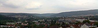 lohr-webcam-22-07-2018-17:40