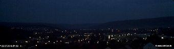 lohr-webcam-22-07-2018-21:50