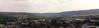 lohr-webcam-23-07-2018-15:00