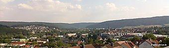 lohr-webcam-23-07-2018-17:30