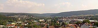 lohr-webcam-23-07-2018-17:40