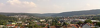 lohr-webcam-23-07-2018-17:50