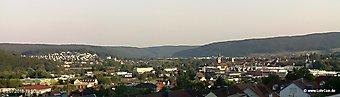 lohr-webcam-23-07-2018-19:50