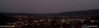 lohr-webcam-23-07-2018-21:50