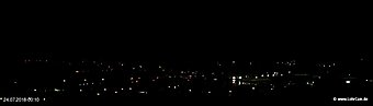 lohr-webcam-24-07-2018-00:10
