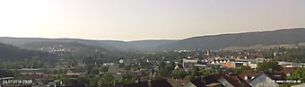 lohr-webcam-24-07-2018-09:20