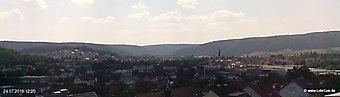 lohr-webcam-24-07-2018-12:20