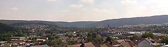 lohr-webcam-24-07-2018-15:00