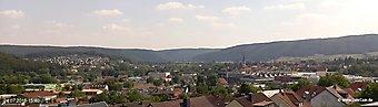 lohr-webcam-24-07-2018-15:40