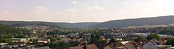 lohr-webcam-24-07-2018-16:10