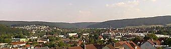 lohr-webcam-24-07-2018-18:30