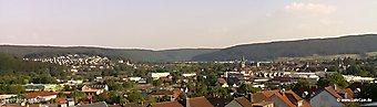 lohr-webcam-24-07-2018-18:50