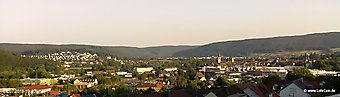 lohr-webcam-24-07-2018-19:40