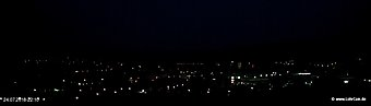 lohr-webcam-24-07-2018-22:10