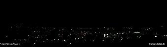 lohr-webcam-24-07-2018-22:40