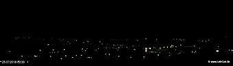 lohr-webcam-25-07-2018-03:30