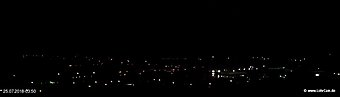 lohr-webcam-25-07-2018-03:50