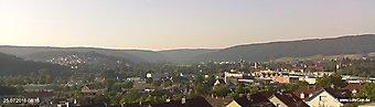 lohr-webcam-25-07-2018-08:10
