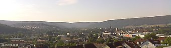 lohr-webcam-25-07-2018-09:10