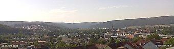 lohr-webcam-25-07-2018-10:10