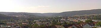 lohr-webcam-25-07-2018-10:20