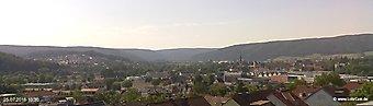 lohr-webcam-25-07-2018-10:30