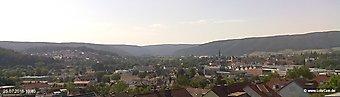 lohr-webcam-25-07-2018-10:40