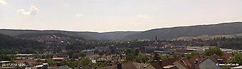 lohr-webcam-25-07-2018-12:20