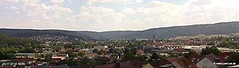 lohr-webcam-25-07-2018-15:00