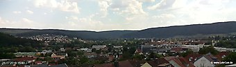 lohr-webcam-25-07-2018-15:40